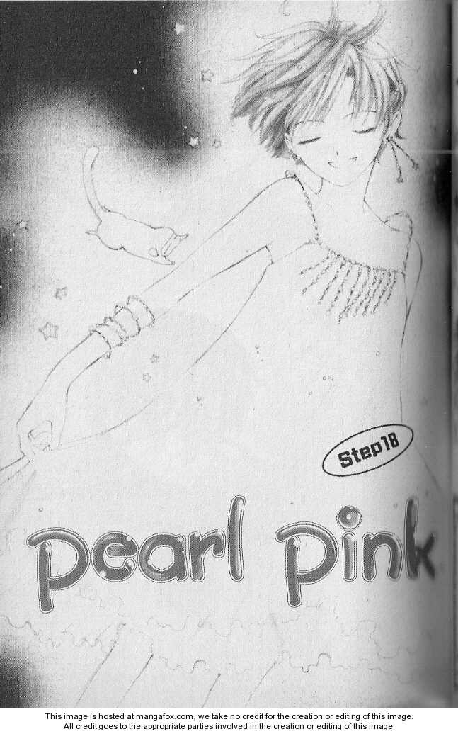 Tennen Pearl Pink 18 Page 1