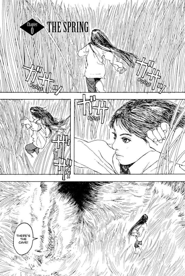 Hanashippanashi 1 Page 2