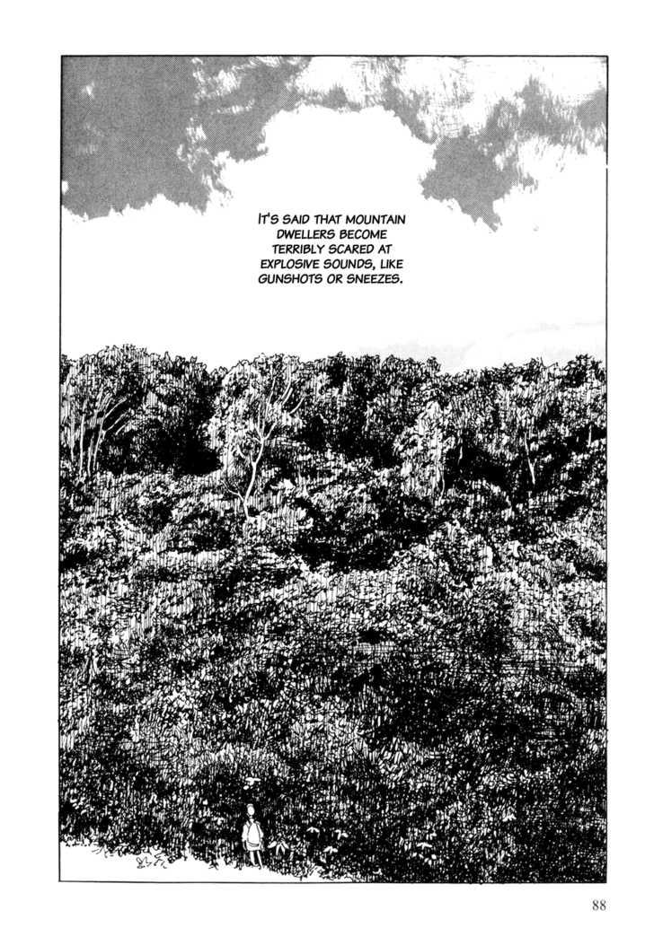 Hanashippanashi 8 Page 2