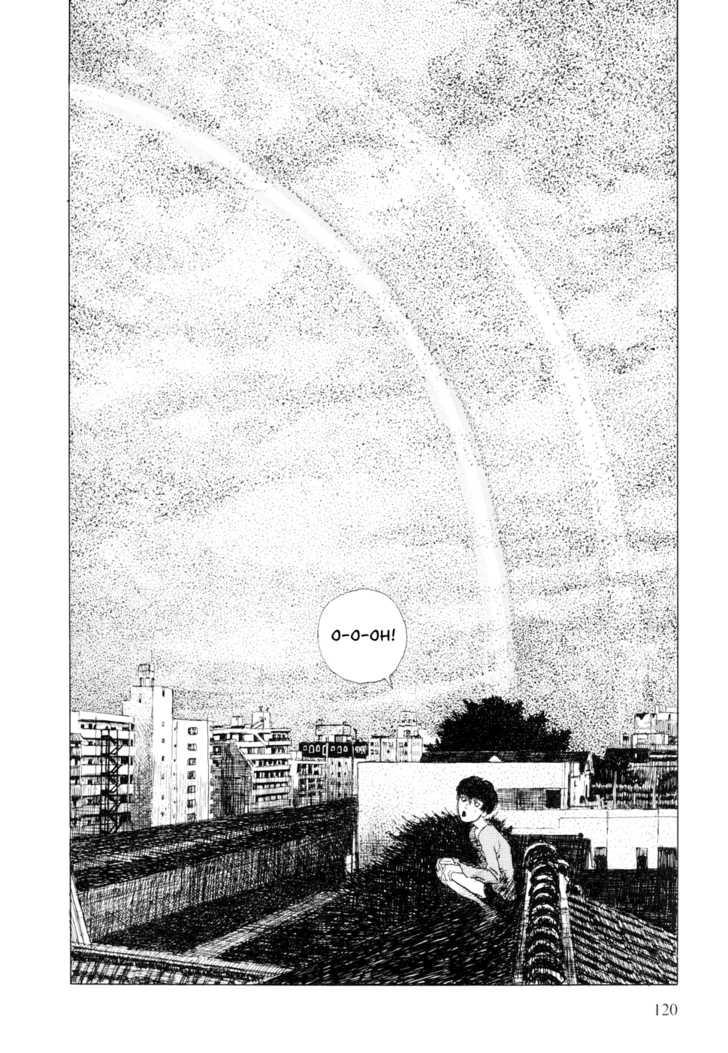 Hanashippanashi 11 Page 2