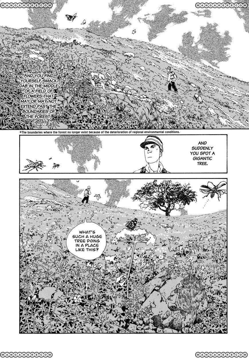 Hanashippanashi 29 Page 2