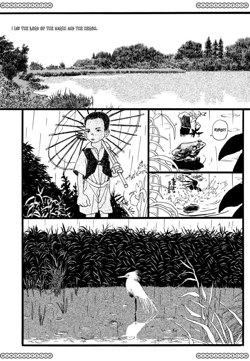 Hanashippanashi 43 Page 2