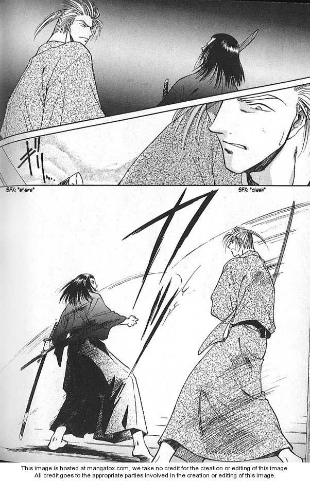Soshite Haru no Tsuki 6 Page 2