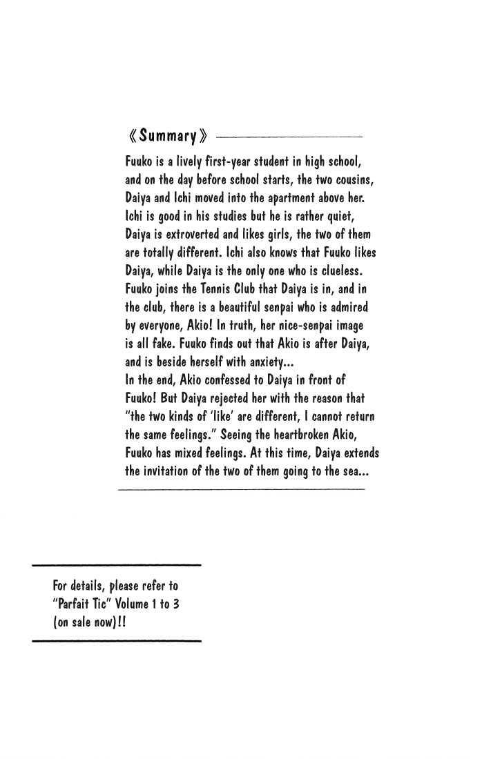 Parfait Tic 18 Page 2