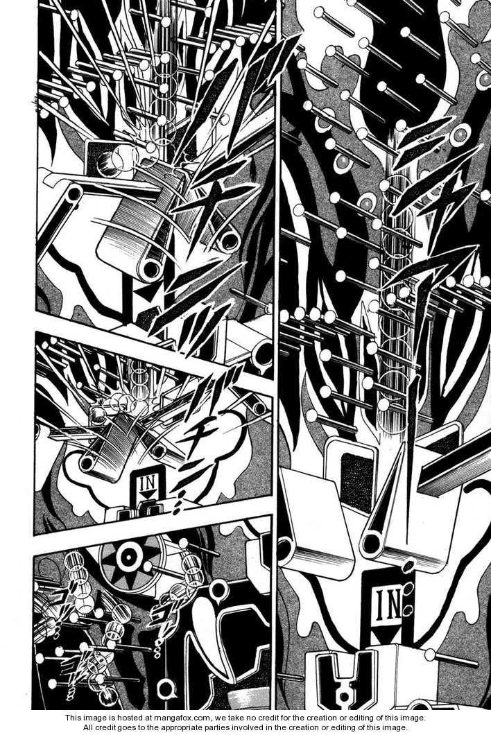 Kaiji 90 Page 2