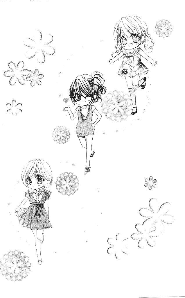 Aozora Pop 14 Page 2