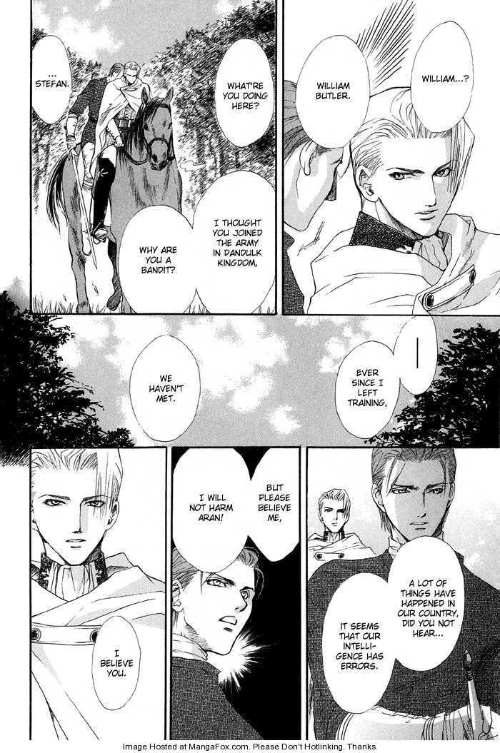 Black Knight 3 Page 2