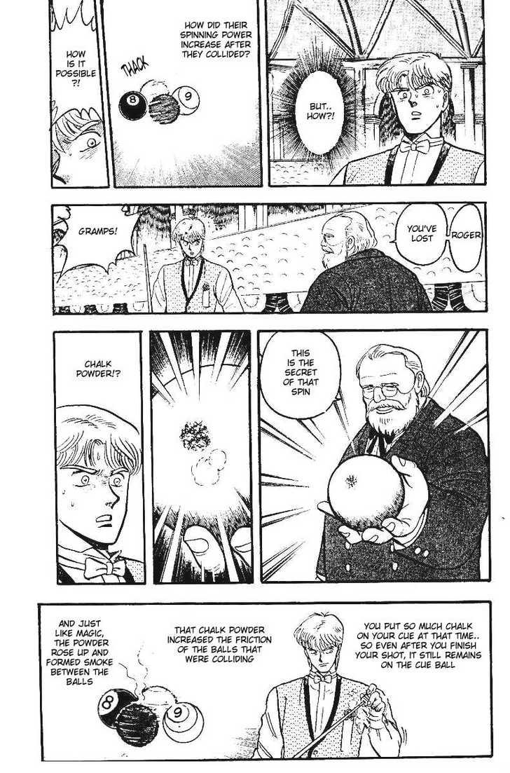 Break Shot 6.3 Page 1