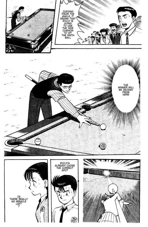 Break Shot 9 Page 2