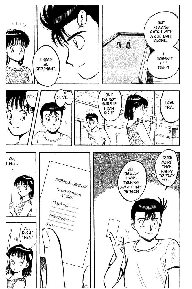 Break Shot 24 Page 4