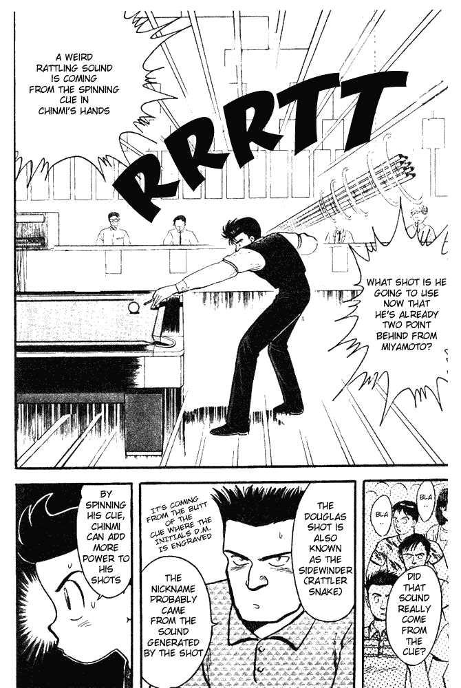 Break Shot 36 Page 2