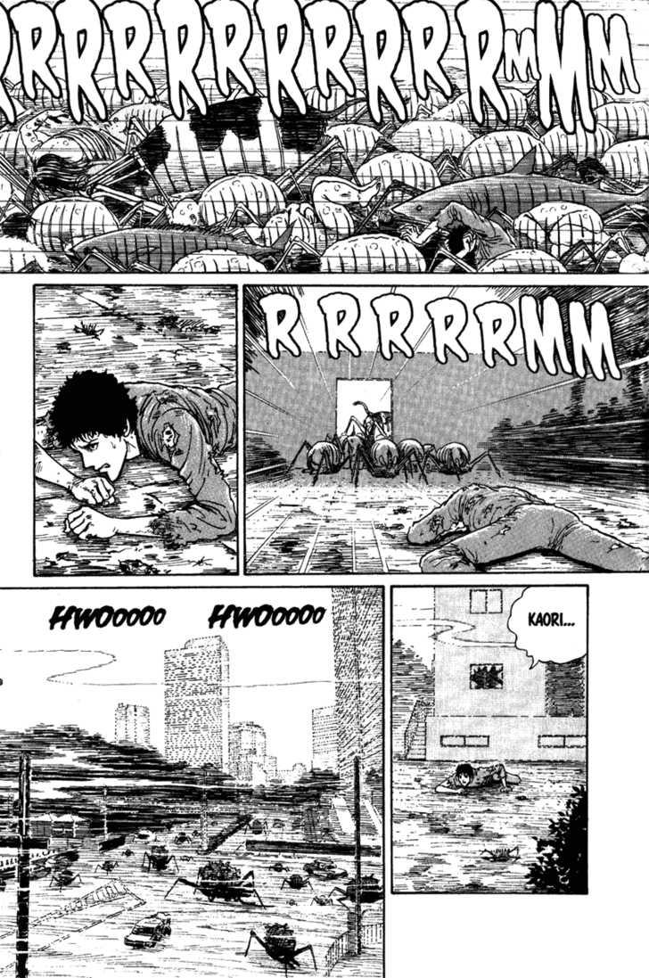 Gyo 19 Page 3