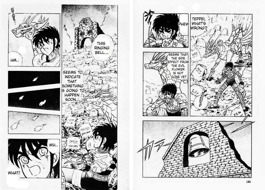 B'T X 5 Page 2