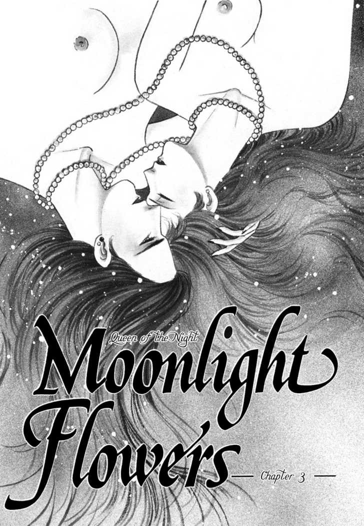 Moonlight Flowers 3 Page 2