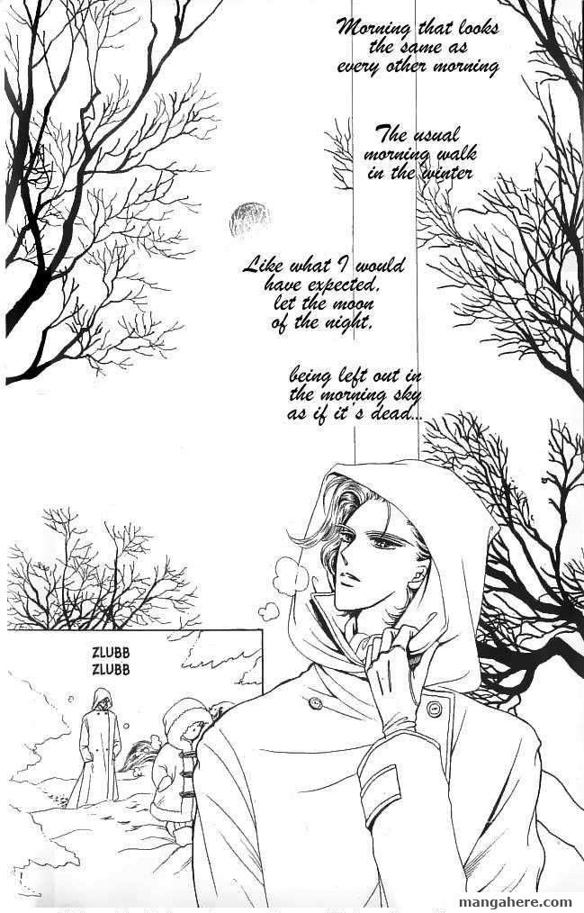 Mr. Fredward's Duck 21 Page 3