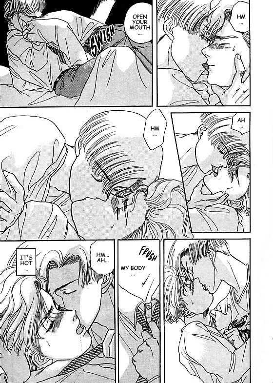 Kizuna 3.2 Page 4