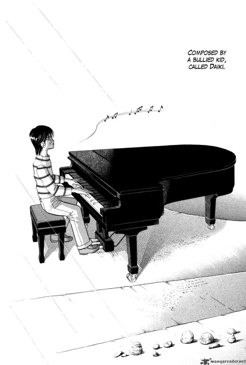 Piano no Mori 69 Page 2
