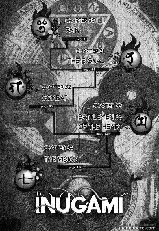 Inugami 7 Page 2