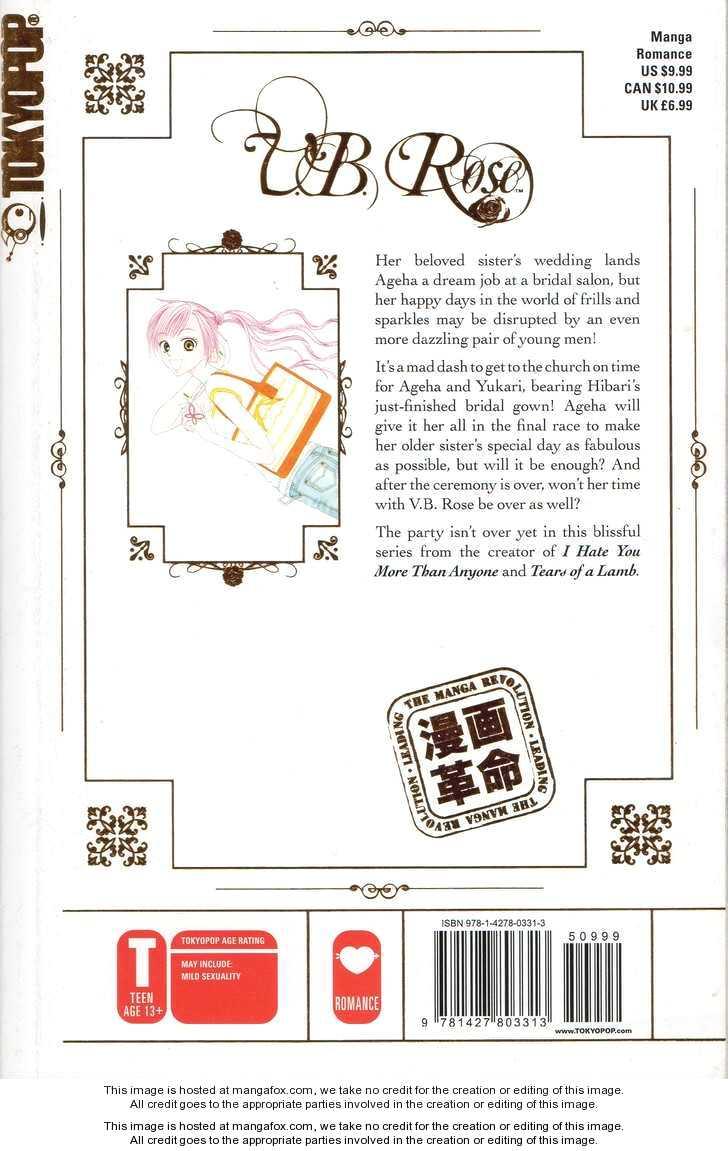 V.B. Rose 11 Page 2