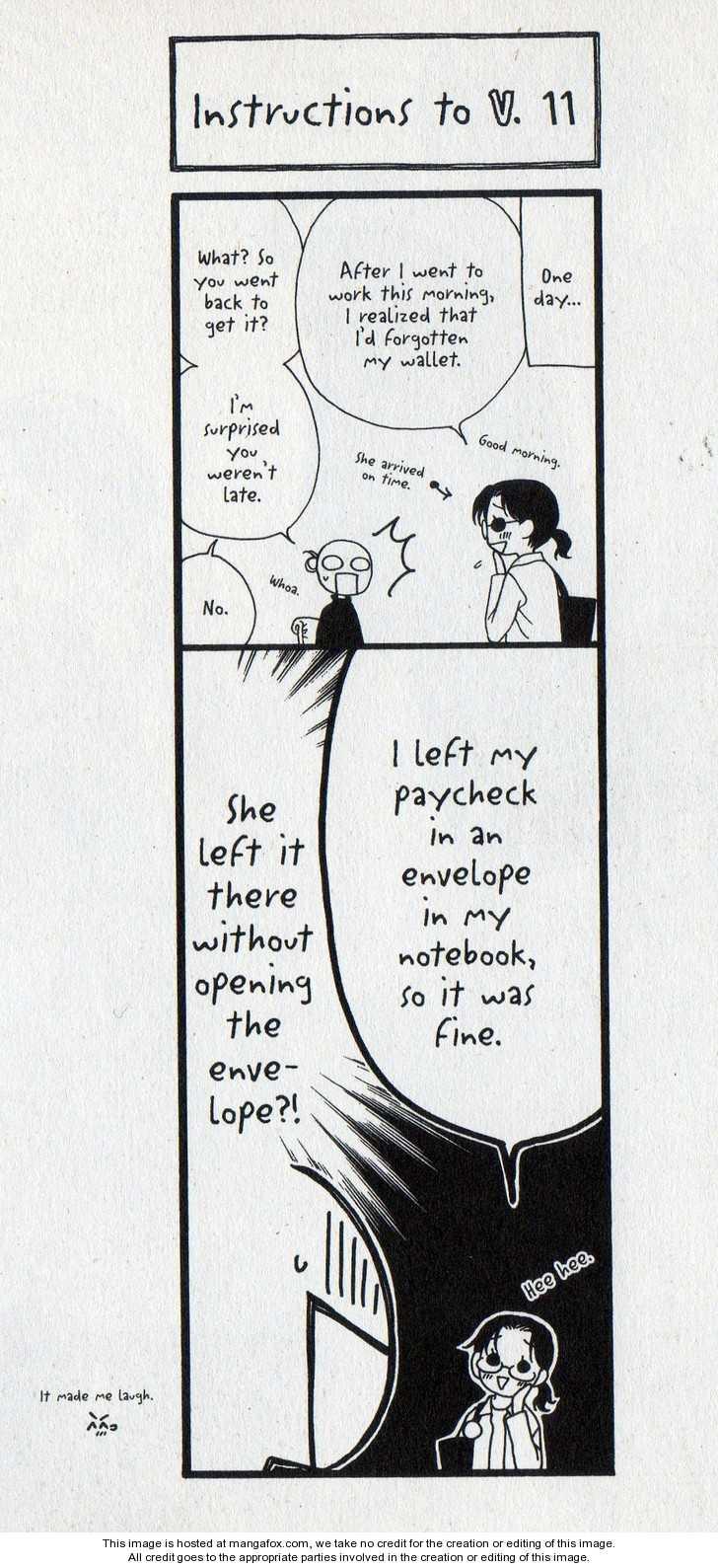 V.B. Rose 19 Page 2