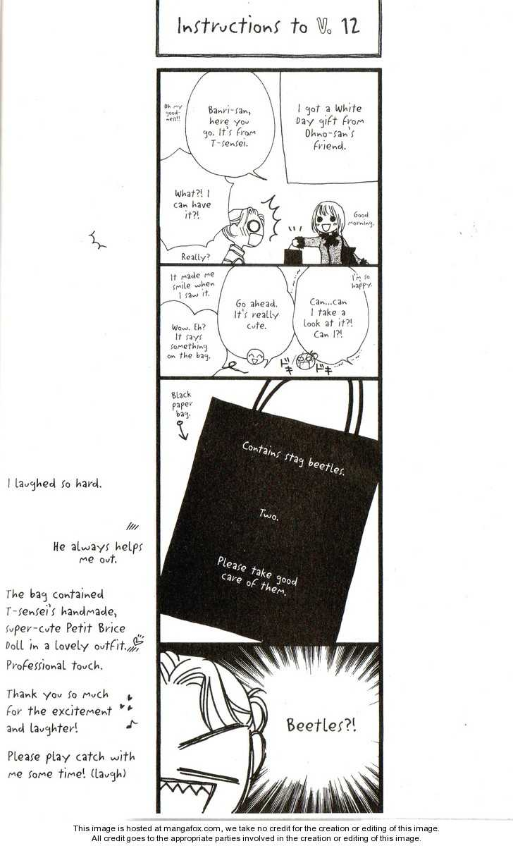 V.B. Rose 23 Page 2