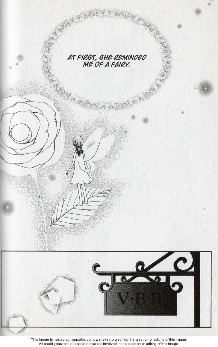 V.B. Rose 33 Page 2
