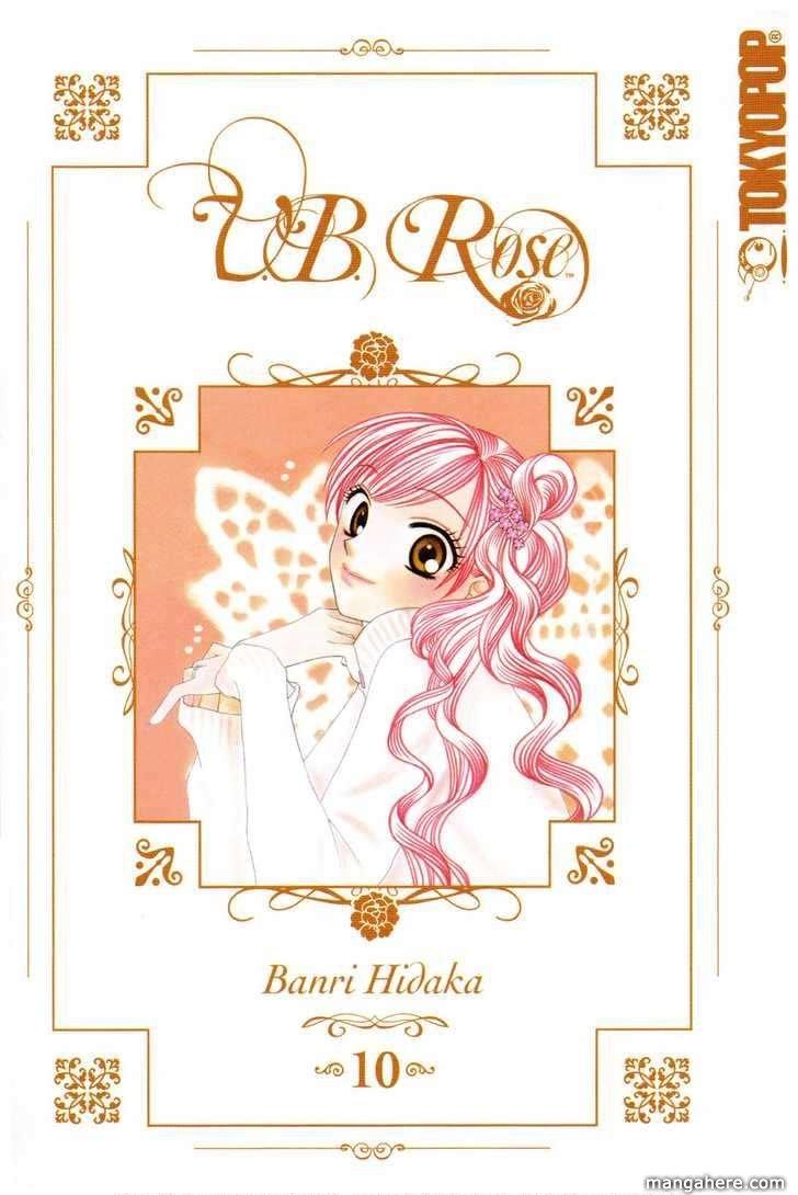 V.B. Rose 54 Page 2