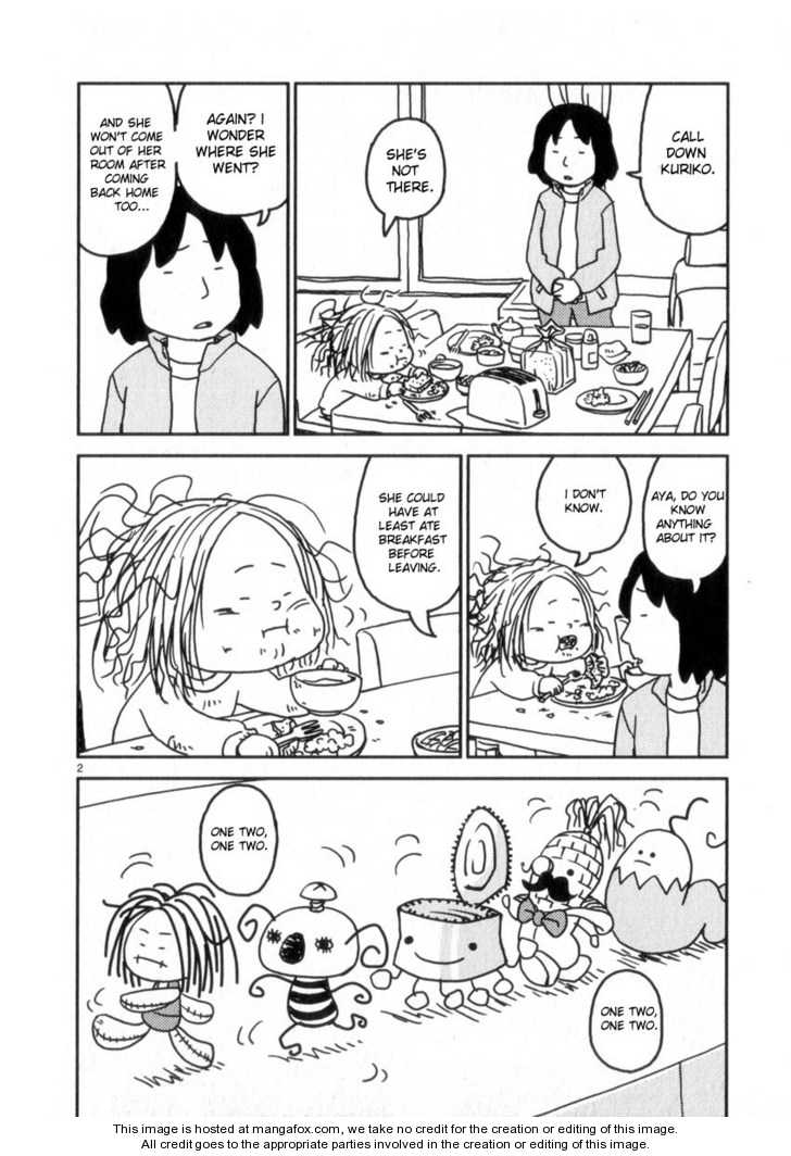 Noramimi 51 Page 2