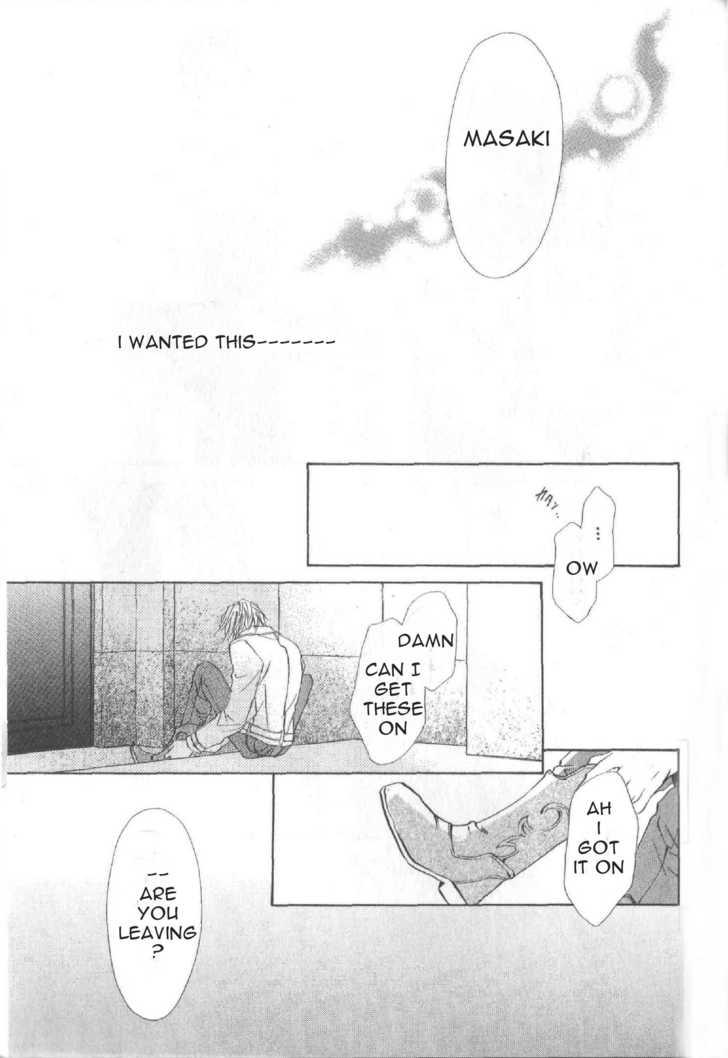 Hero Heel 12 Page 2
