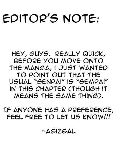 Gakuen Alice 9 Page 2
