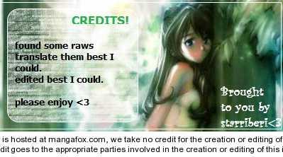 Gakuen Alice 115 Page 1