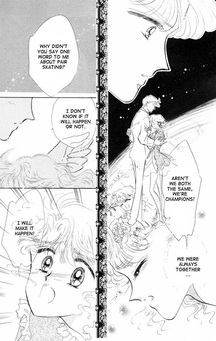 Cherry Project 9 Page 2