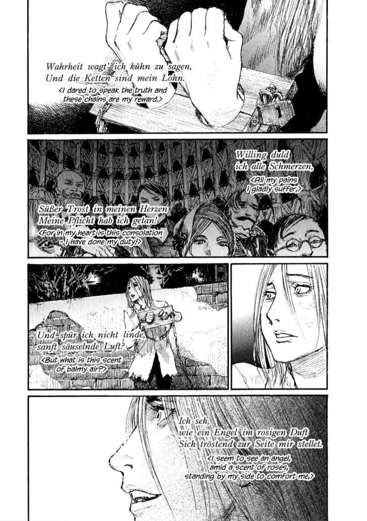 Brad Harley no Basha 0.3 Page 3
