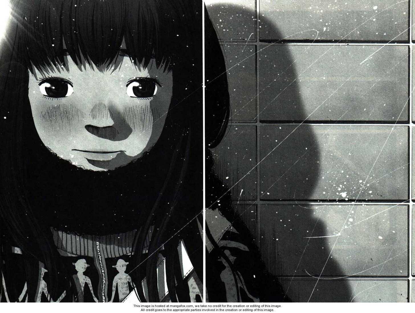 Oyasumi Punpun 41 Page 2