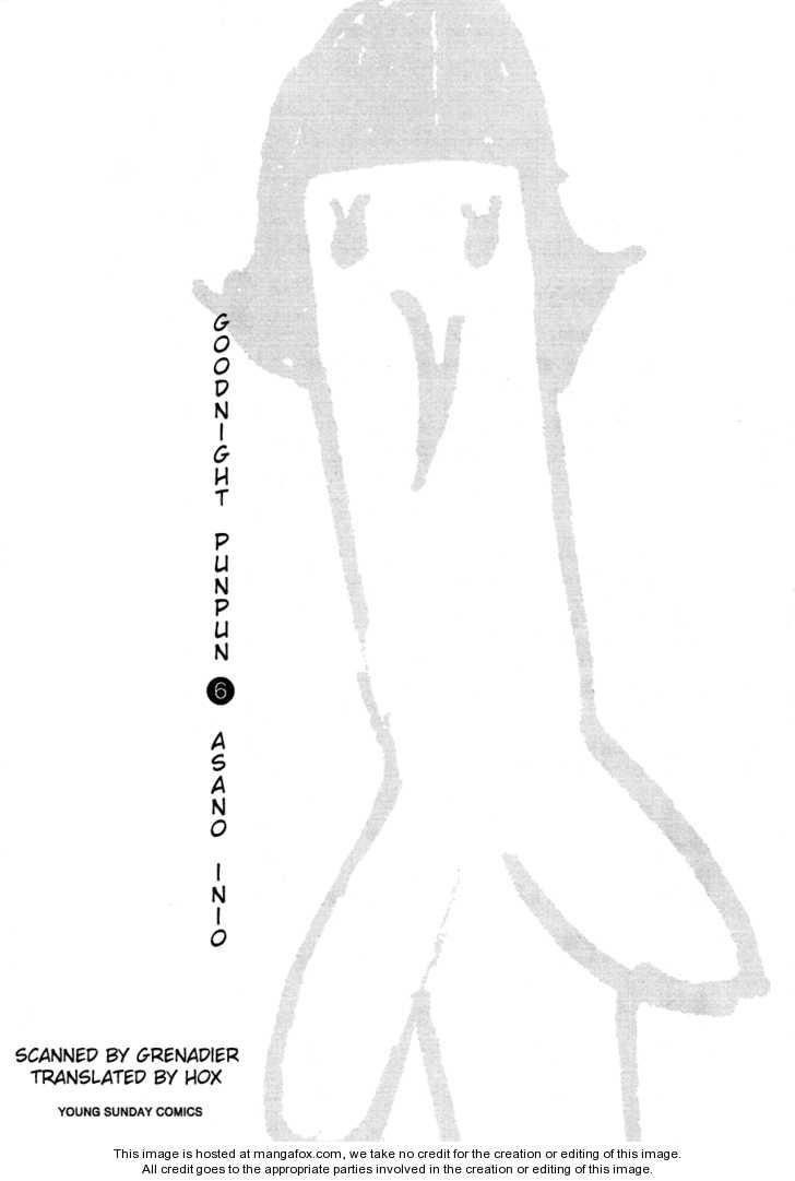 Oyasumi Punpun 57 Page 2