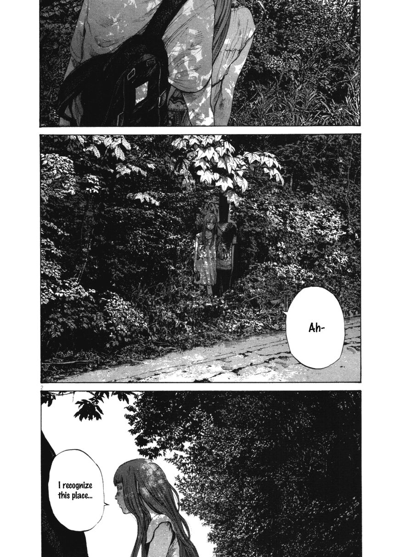 Oyasumi Punpun 138 Page 2