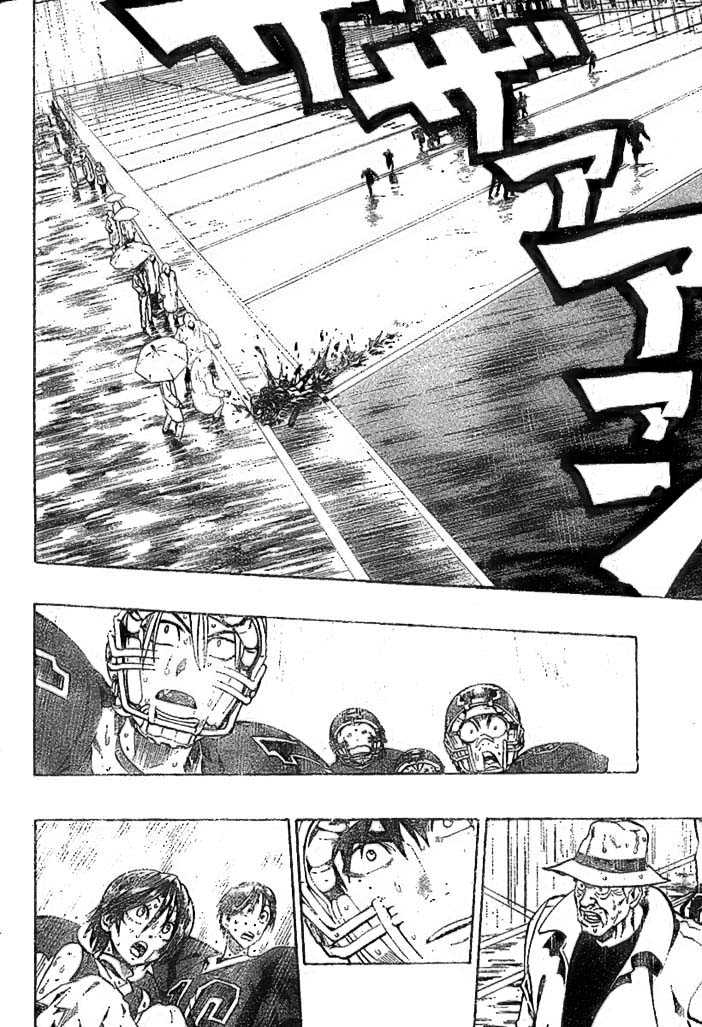 Eyeshield 21 222 Page 2