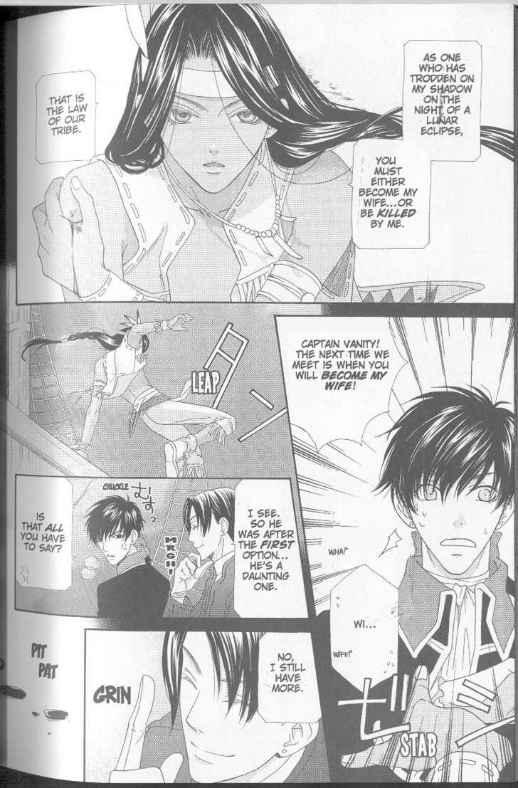 Lost Boys 7 Page 2