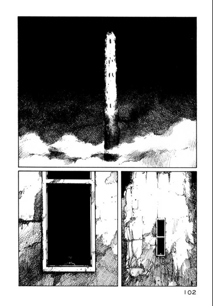 NOiSE 5 Page 2