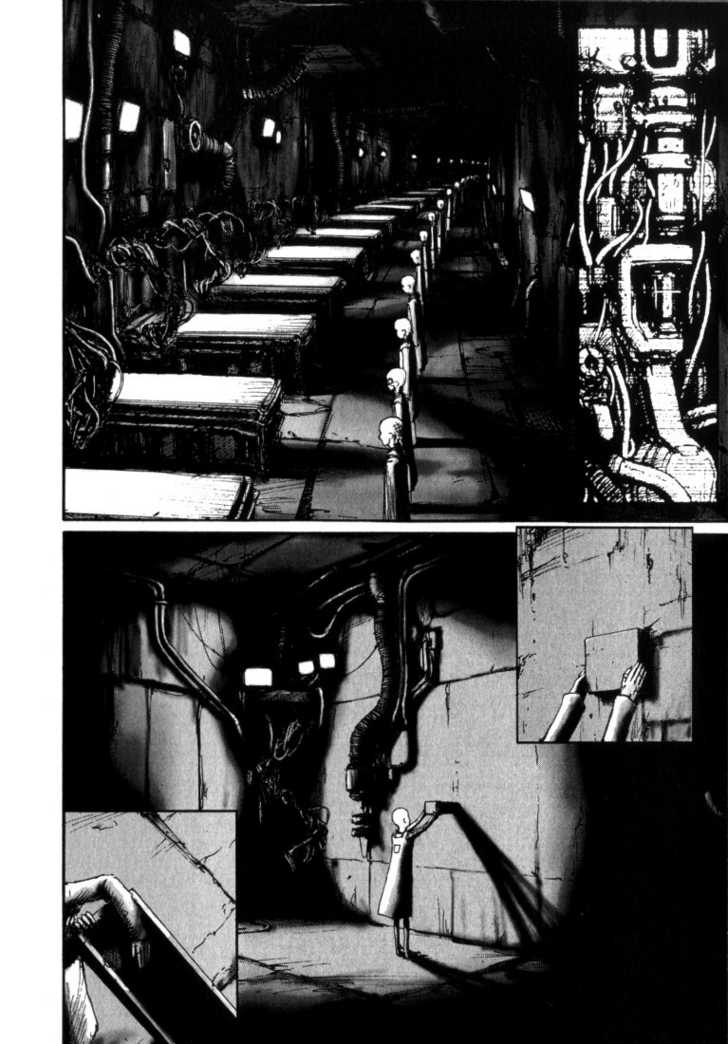 NOiSE 7 Page 2