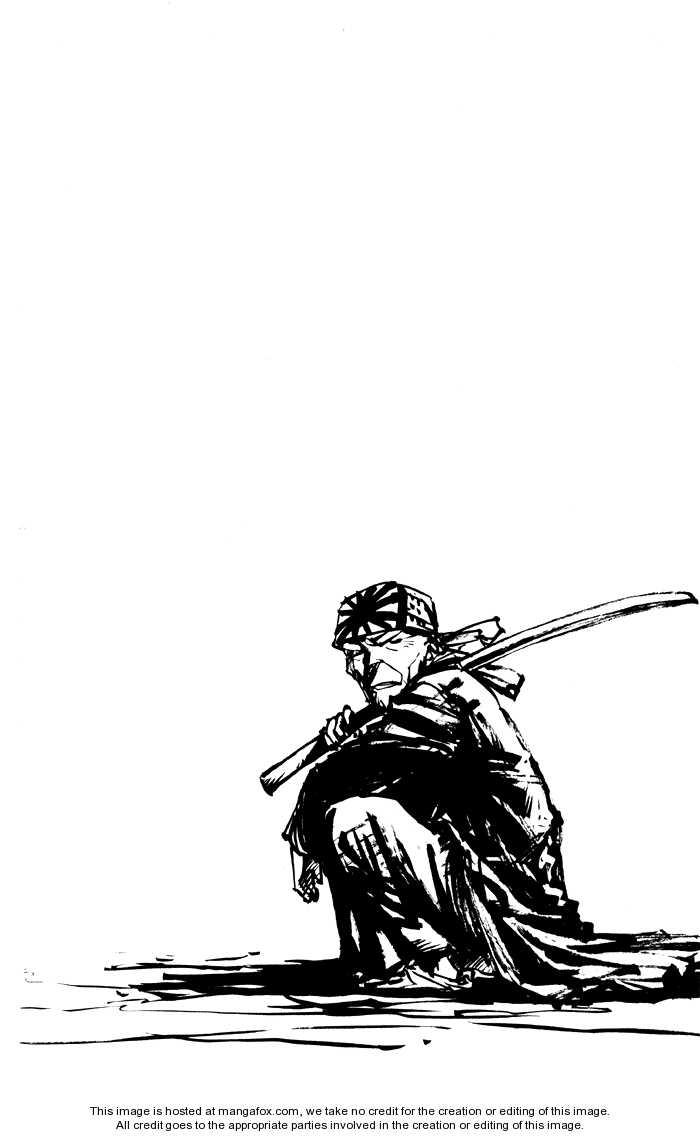 Sexy Commando Gaiden: Sugoiyo! Masaru-san 12 Page 1