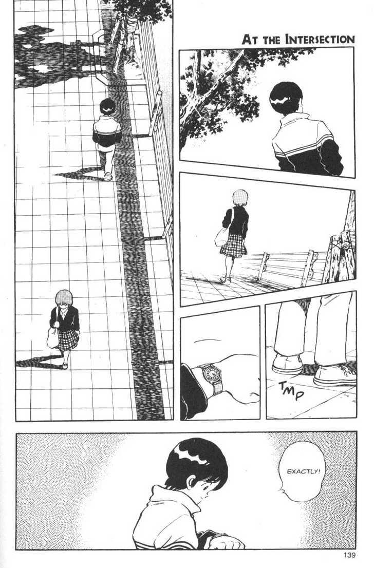 Short Program 6 Page 3