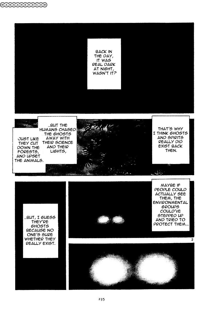 Short Program 10 Page 3