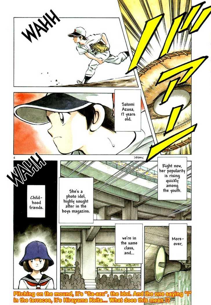 Idol A 1 Page 3