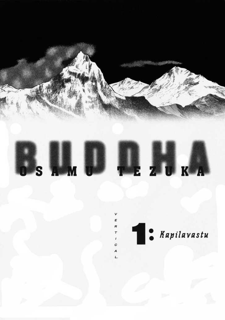Buddha 1 Page 2
