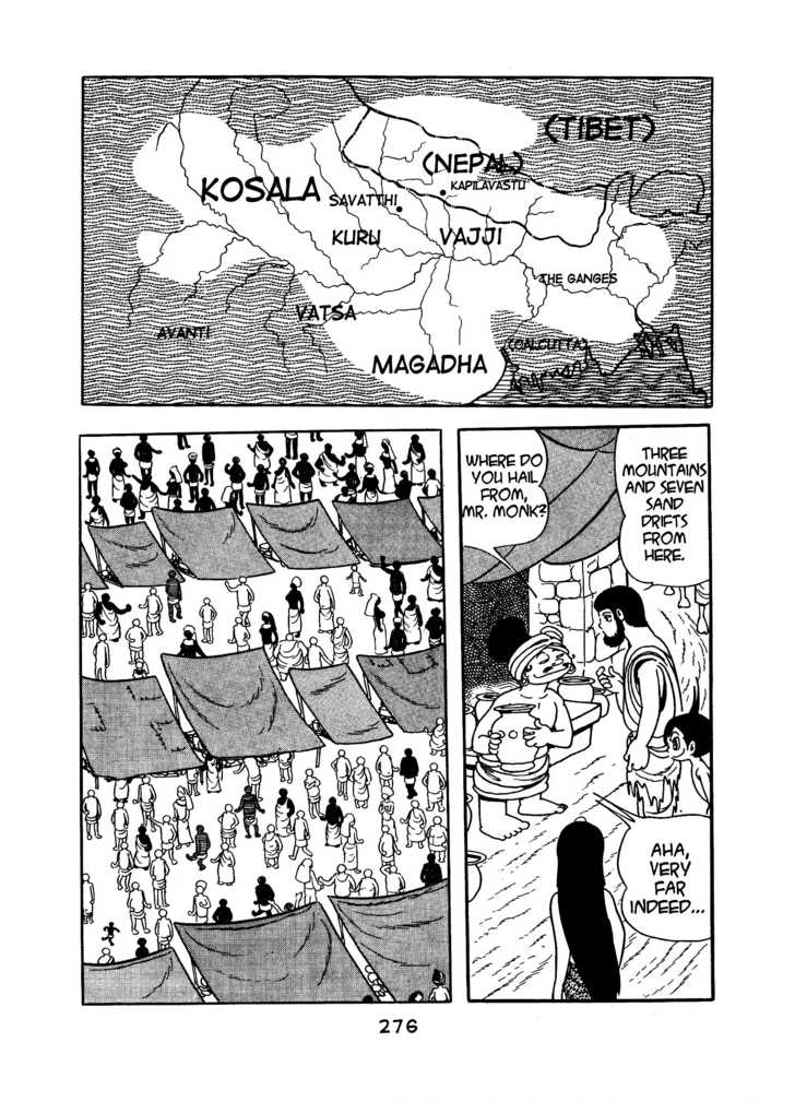 Buddha 8 Page 2