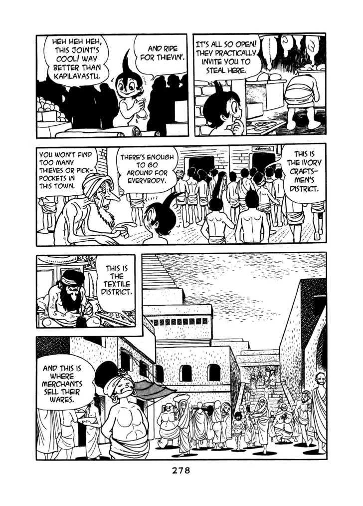 Buddha 8 Page 4
