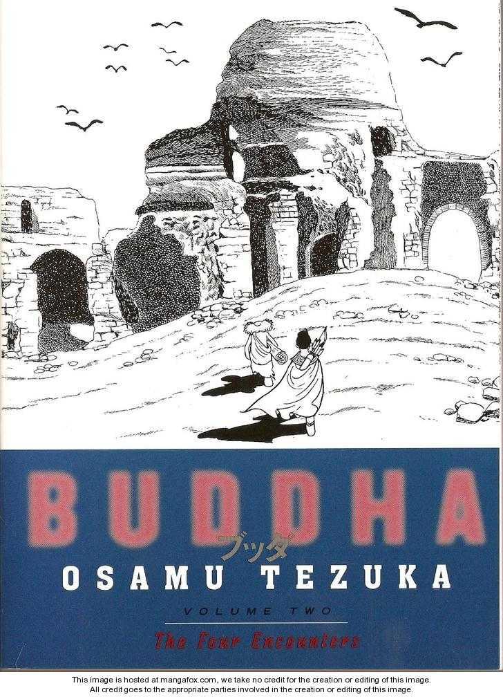 Buddha 13 Page 2