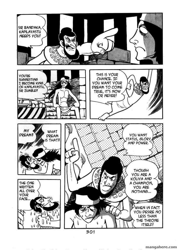 Buddha 20 Page 2