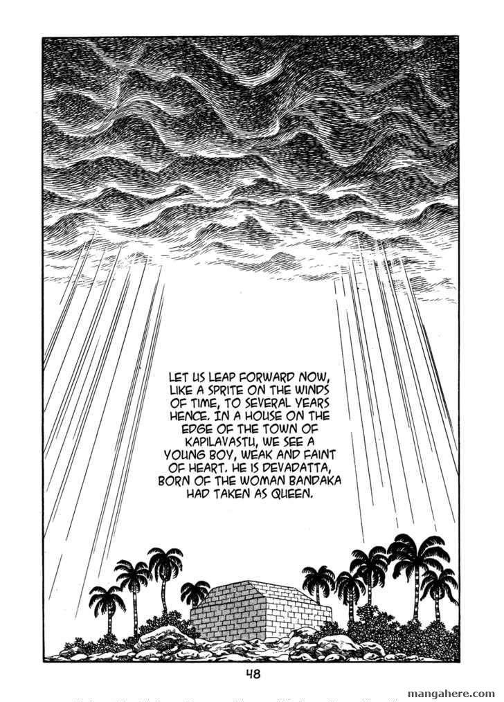 Buddha 24 Page 2